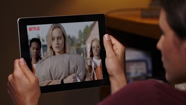 Hành trình khó tin của Netflix: Từ một công ty cho thuê DVD cho tới dịch vụ truyền hình trực tuyến bành trướng ở hơn 190 quốc gia chỉ trong 7 năm - Ảnh 2.