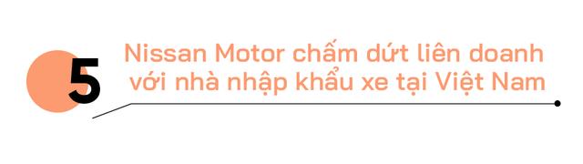8 câu chuyện 'nóng' nhất thị trường ôtô Việt 2018 - Ảnh 6.