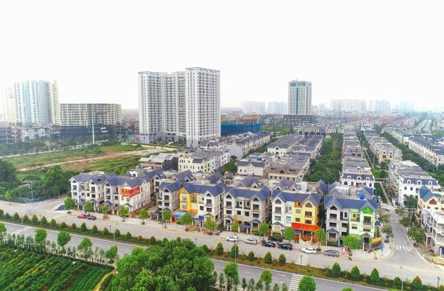 Năm 2019, phân khúc bất động sản nào sẽ tăng giá nhiều nhất? - Ảnh 1.