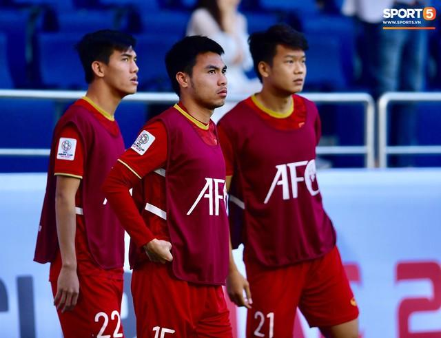 Đội tuyển Việt Nam và nỗi ám ảnh từ những quả đá phạt - Ảnh 2.