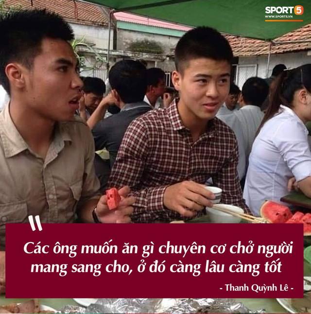 Trước vòng đấu loại trực tiếp Asian Cup 2019, Đặng Văn Lâm tuyên bố: Anh sẽ về nước, nhưng không phải hôm nay - Ảnh 4.