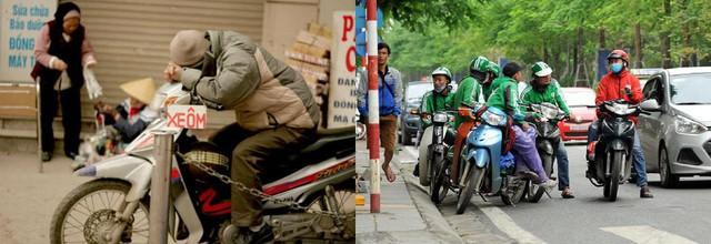Trào lưu 2008 – 2018: Việt Nam đã trưởng thành ra sao? - Ảnh 10.