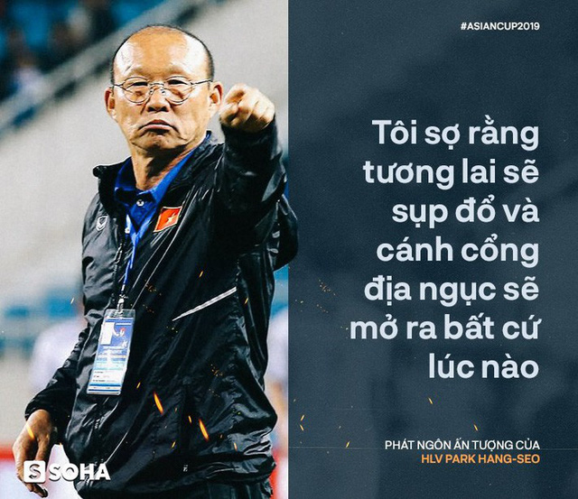 Nhìn Thái Lan, mới thấy sức mạnh vá trời lấp biển của đội tuyển Việt Nam đến từ đâu - Ảnh 3.