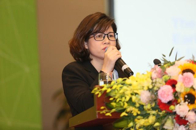 Làn sóng di cư nhà máy từ Trung Quốc sang Việt Nam có tạo áp lực lên thị trường lao động? - Ảnh 1.