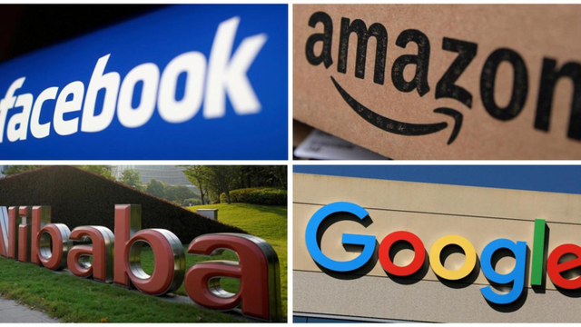 Thu 41 tỉ từ Google, truy thuế hơn 4 tỉ: Thanh niên 20 tuổi lên tiếng - Ảnh 1.