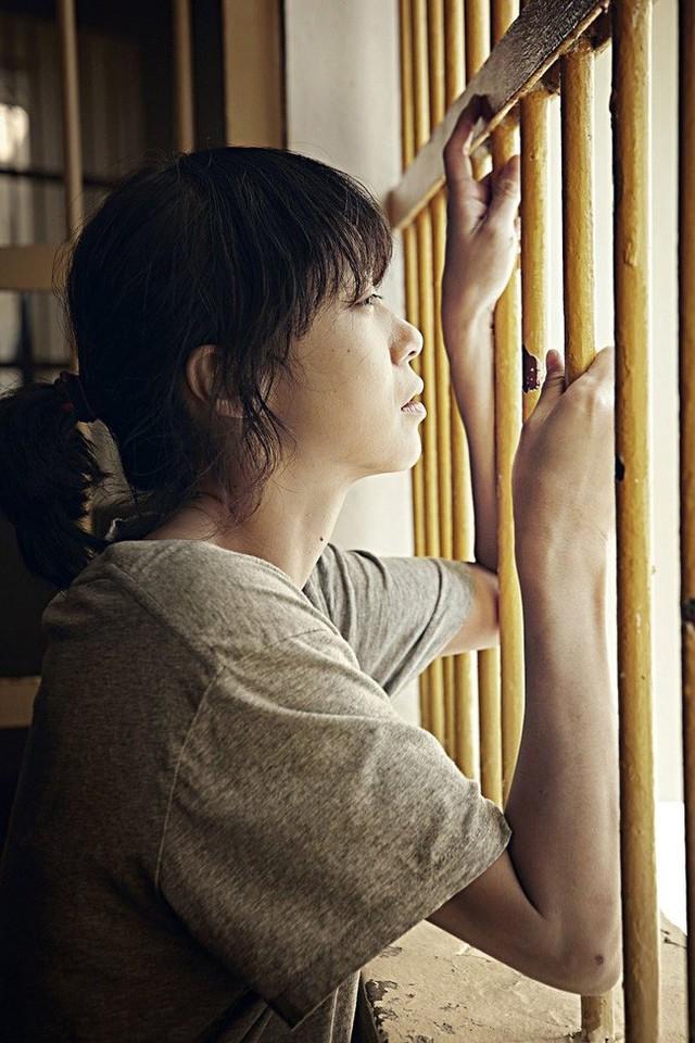 """Câu chuyện """"mắc kẹt ở Paris"""" của bà mẹ Hàn: Ngồi tù oan vì tin tưởng tội phạm ma túy, sang chấn tâm lý đến không thể nuôi con - Ảnh 7."""