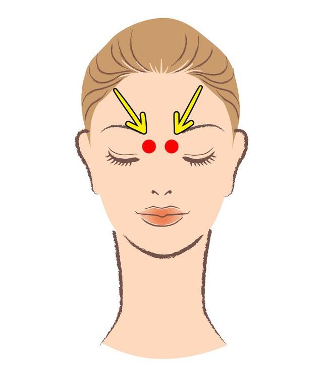 Công việc, áp lực cuộc sống khiến những cơn đau đầu thường xuyên làm phiền bạn: Đây là 10 cách giảm đau ngay lập tức, đơn giản ai cũng có thể thực hiện - Ảnh 8.