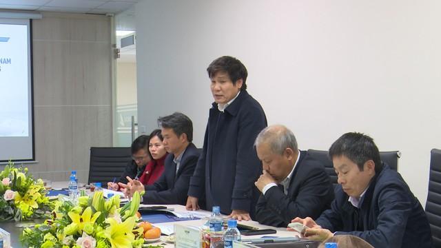 Cục Hàng không sẽ cấp thêm quyền bay cho Bamboo Airways tới Cát Bi, Vân Đồn, Liên Khương, Côn Đảo… - Ảnh 1.