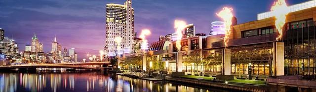 5 công ty casino lớn và phát triển mạnh nhất trên thế giới - Ảnh 4.