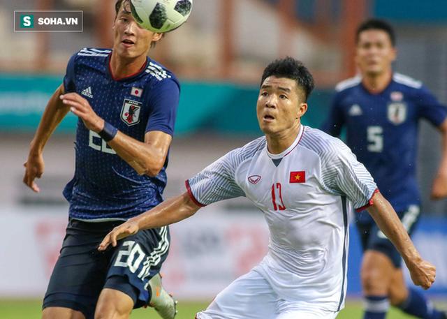 Hãy nhớ thầy Park vẫn còn con dao găm trong tay áo để đối phó với Nhật Bản - Ảnh 3.
