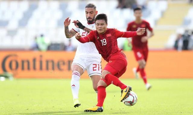 Thông tin Quang Hải có thể sang K.League gây tranh cãi với CĐV Hàn Quốc - Ảnh 2.