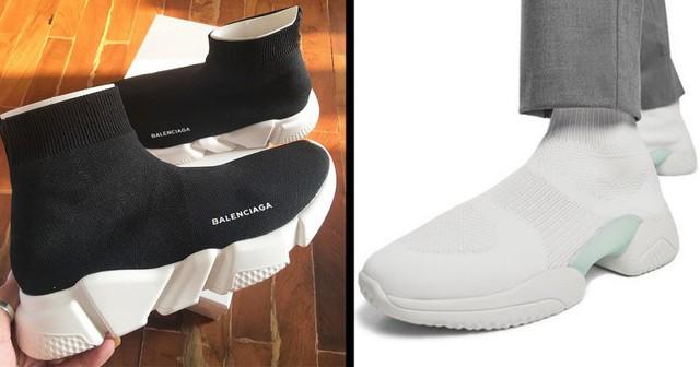 Chia sẻ của một nhân viên bán hàng: Thì ra đây là cách các thương hiệu thời trang dễ dàng móc túi chúng ta - Ảnh 2.