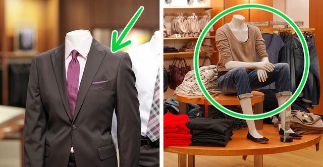 Chia sẻ của một nhân viên bán hàng: Thì ra đây là cách các thương hiệu thời trang dễ dàng móc túi chúng ta - Ảnh 3.