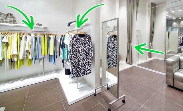 Chia sẻ của một nhân viên bán hàng: Thì ra đây là cách các thương hiệu thời trang dễ dàng móc túi chúng ta - Ảnh 5.