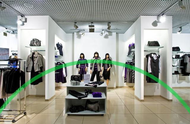 Chia sẻ của một nhân viên bán hàng: Thì ra đây là cách các thương hiệu thời trang dễ dàng móc túi chúng ta - Ảnh 8.