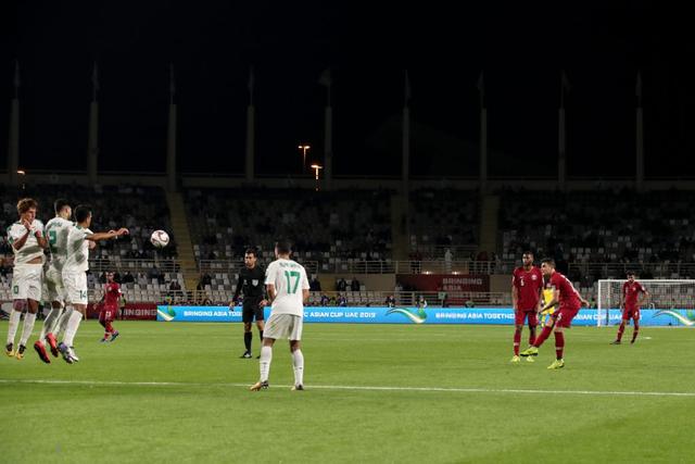 Một ngôi sao Việt Nam góp mặt trong top 5 cầu thủ cần ngay lập tức rời giải quốc nội để ra nước ngoài chơi bóng - Ảnh 2.
