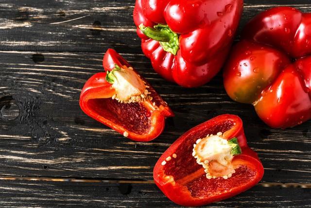 Người bị bệnh thận yếu nên và không nên ăn những loại thực phẩm gì để cải thiện tình trạng bệnh? - Ảnh 2.