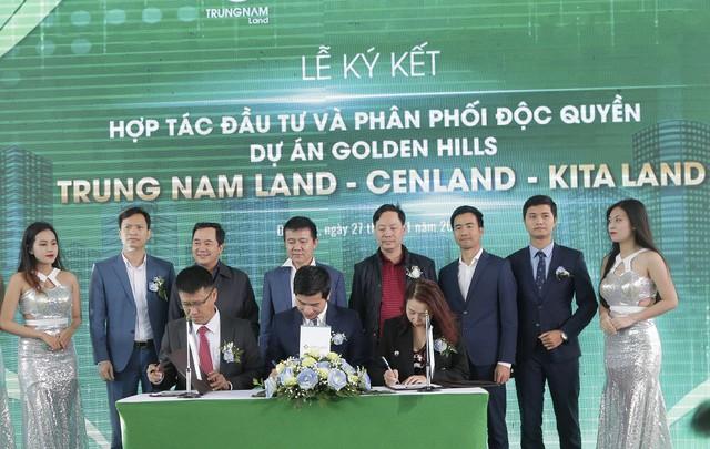 3 đại gia địa ốc bắt tay đầu tư, phân phối độc quyền dự án gần 400ha tại Đà Nẵng - Ảnh 2.