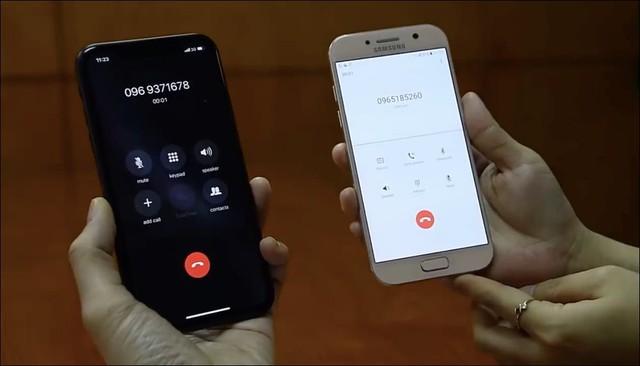 Người dùng iPhone hào hứng khi eSIM sắp dùng được tại Việt Nam, nhưng chưa vội xài ngay - Ảnh 1.