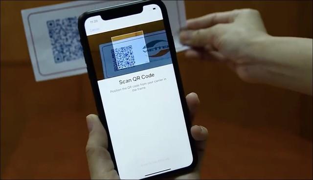 Người dùng iPhone hào hứng khi eSIM sắp dùng được tại Việt Nam, nhưng chưa vội xài ngay - Ảnh 2.