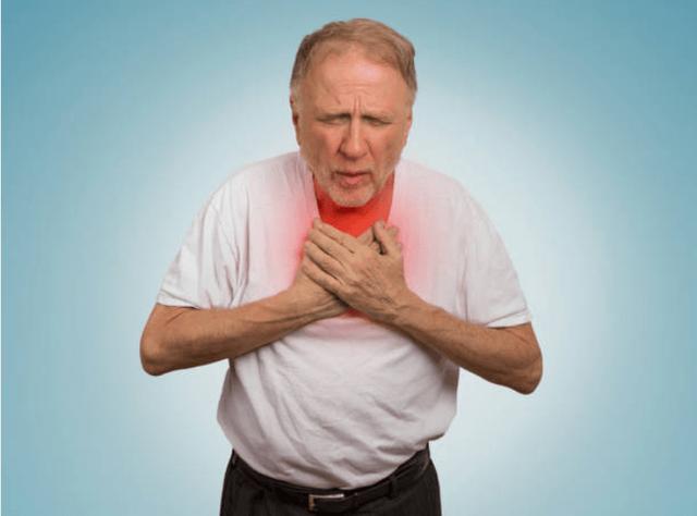Phân biệt viêm phổi và viêm phế quản - 2 bệnh viêm nhiễm gây ảnh hưởng tới đường thở - Ảnh 1.