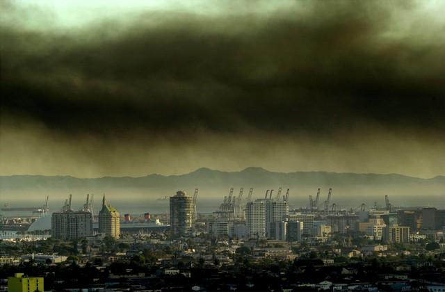 Sự thật về các chỉ số về chất lượng không khí rất nhiều người trong chúng ta vẫn đang nhầm tưởng - Ảnh 3.