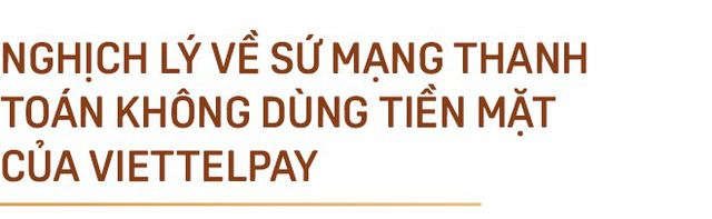 The future of e-payments, for example, the two men who distinguish Hanoi drinks - Photo 3.