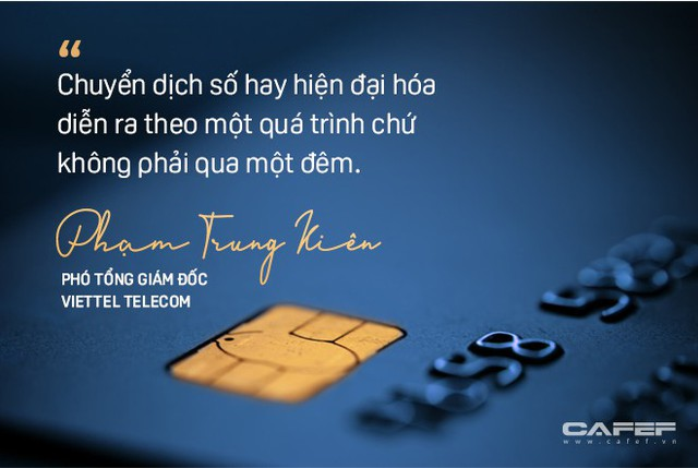 The future of e-payments, for example, the two men who distinguish Hanoi drinks - Photo 4.