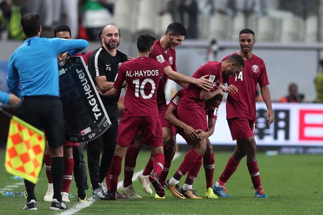 Khó tin: Tiền vệ xuất sắc bậc nhất lịch sử bóng đá thế giới dự đoán siêu đẳng, đúng gần 90% kết quả tại Asian Cup 2019 - Ảnh 3.