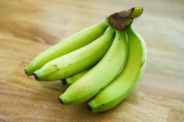 Ngoài sữa chua, đây là 7 loại thực phẩm cung cấp nhiều lợi khuẩn nhất cho hệ tiêu hóa: Gia đình nào cũng nên bổ sung vào thực đơn ngày Tết gia đình - Ảnh 3.