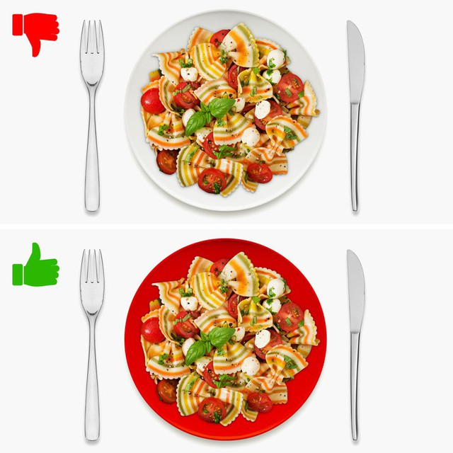 10 mẹo ăn uống đơn giản, dễ làm bạn nên bỏ túi ngay: Vừa đẹp vừa khỏe mà không lo béo phì - Ảnh 3.