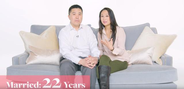 Bí mật để hôn nhân hạnh phúc là gì? Cặp vợ chồng kết hôn 65 năm trả lời chỉ 2 từ khiến ai cũng gật đầu công nhận - Ảnh 10.