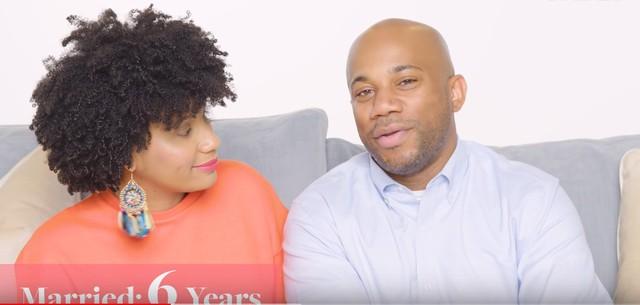 Bí mật để hôn nhân hạnh phúc là gì? Cặp vợ chồng kết hôn 65 năm trả lời chỉ 2 từ khiến ai cũng gật đầu công nhận - Ảnh 5.