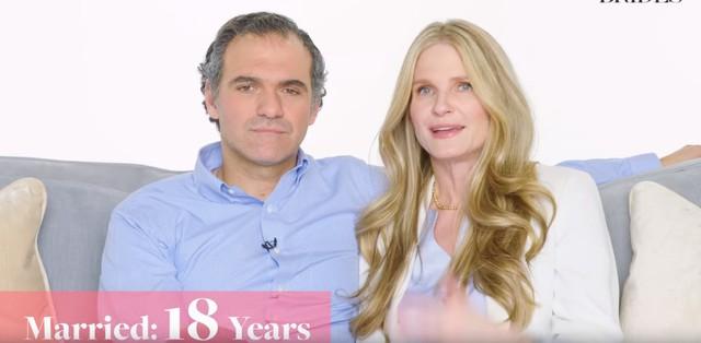 Bí mật để hôn nhân hạnh phúc là gì? Cặp vợ chồng kết hôn 65 năm trả lời chỉ 2 từ khiến ai cũng gật đầu công nhận - Ảnh 7.