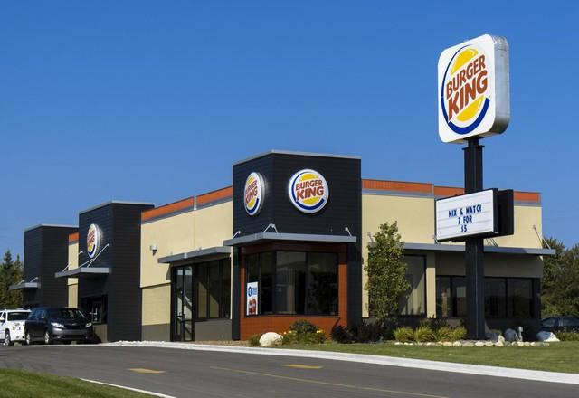 CEO 32 tuổi của Burger King: Mọi vấn đề nơi làm việc đều bắt nguồn từ yếu tố nhân sự, nhưng không phải nhà quản lý nào cũng nhận ra - Ảnh 1.