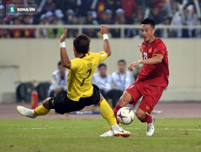 Báo hàng đầu nước Mỹ đưa Việt Nam vào danh sách ngựa ô tiềm tàng của Asian Cup 2019 - Ảnh 3.