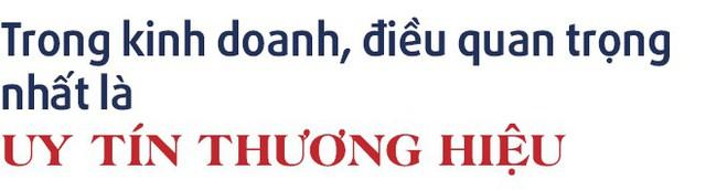 """Chuyện kinh doanh lần đầu kể của """"tỷ phú"""", tiền đạo Anh Đức: Từ kinh doanh đồ thể thao đến giấc mơ thương hiệu nông sản Việt - Ảnh 4."""