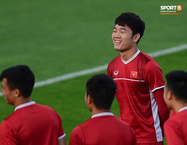Xuân Trường: Asian Cup 2019 là khởi đầu mới hay tiếp tục đóng đinh với vai trò sau cánh gà? - Ảnh 3.
