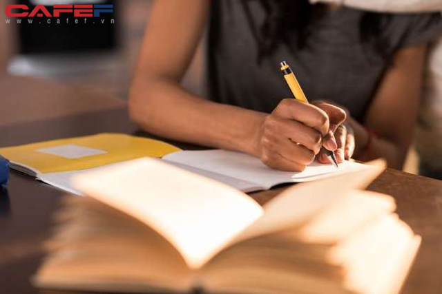 Top 5 kế hoạch quản lý tài chính cực khôn ngoan cho người mới trưởng thành: Biết sớm ngày nào lợi ngày đó!  - Ảnh 1.