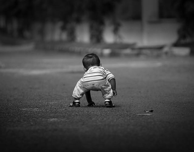 7 bài học đắt giá nhất bạn phải nắm giữ trên con đường trưởng thành: Điều đầu tiên, trưởng thành không dựa vào tuổi tác mà đong đếm bằng số lần vấp ngã đã trải qua - Ảnh 1.
