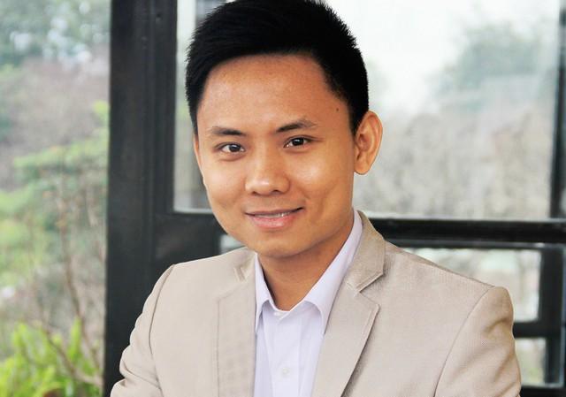 Tổng thư ký VECOM: Cuộc đua đốt tiền trên thị trường TMĐT Việt Nam sẽ gay cấn hơn trong năm 2019 - Ảnh 2.