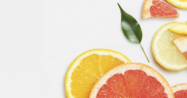 Những việc nên làm trong buổi sáng, trưa, tối để tăng cường miễn dịch đẩy lùi bệnh mùa lạnh - Ảnh 2.