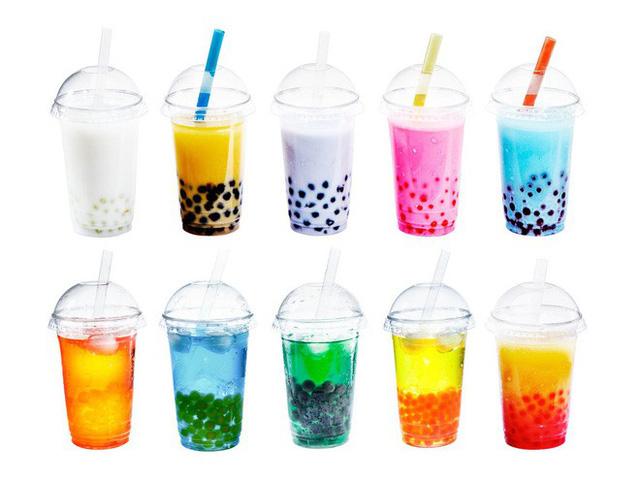 Lượng đường khủng khiếp có trong một cốc trà sữa: Bằng 4 lon Red Bull cộng lại - Ảnh 5.