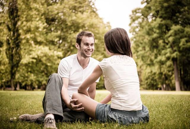 Hành vi giết chết mọi mối quan hệ, đáng tiếc là phần lớn chúng ta đều mắc phải, đặc biệt là trong hôn nhân  - Ảnh 3.