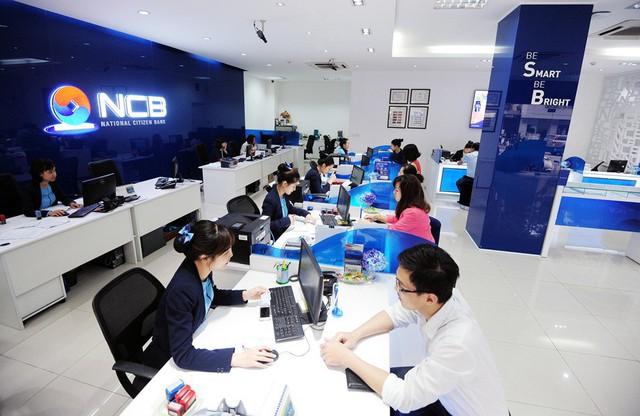 Các ngân hàng đang nỗ lực đáp ứng các quy định của Thông tư 41 - Ảnh 2.