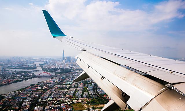 Tổng giám đốc Vietravel: Mỗi năm chúng tôi chi 3.000 tỷ tiền mua vé, việc tham gia hàng không là nhiệm vụ tự thân chứ không phải bắt theo trend - Ảnh 3.