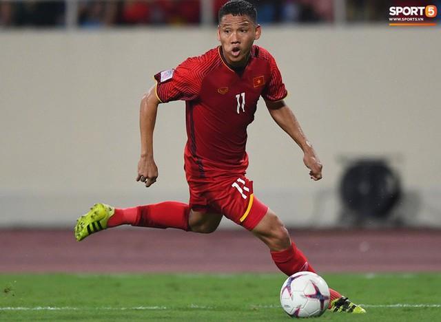 Tuyển Việt Nam đối đầu Malaysia: Fan Việt từng phải đổ cả máu và rất nhiều nước mắt cho cặp đấu kịch tính hàng đầu Đông Nam Á - Ảnh 13.