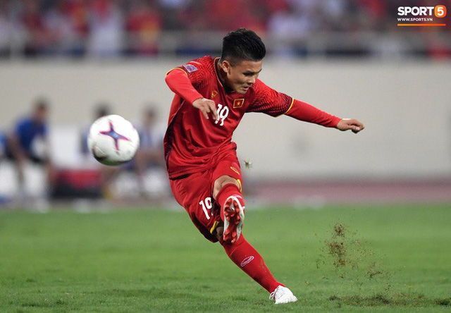 Tuyển Việt Nam đối đầu Malaysia: Fan Việt từng phải đổ cả máu và rất nhiều nước mắt cho cặp đấu kịch tính hàng đầu Đông Nam Á - Ảnh 14.