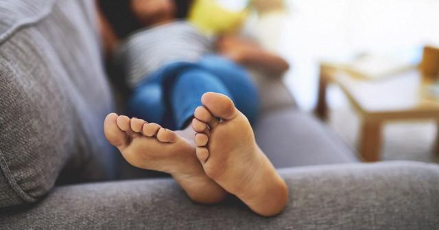 Kĩ thuật giúp 96% lính Mỹ ngủ trong vòng 2 phút: Làm được thì sức khỏe nâng cao, cuộc sống cải thiện! - Ảnh 4.