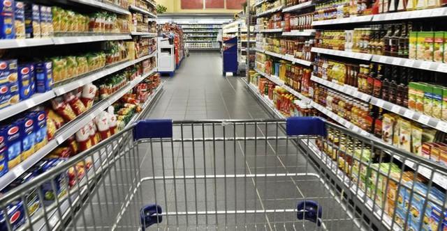 Vinmart Good, Choice L,... tại sao các nhà bán lẻ xây dựng nhãn hàng riêng? - Ảnh 1.